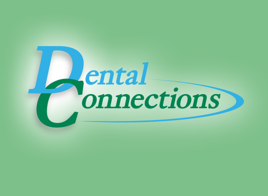 Health District Dental Connections