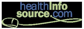 Fuente de información de salud