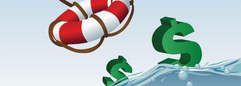 lifering saving dollars