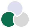 green partner icon